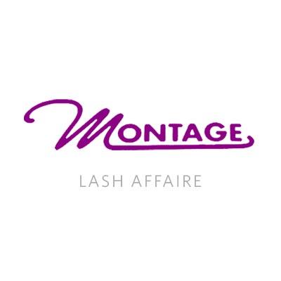 SMP-lash-affaire-logo
