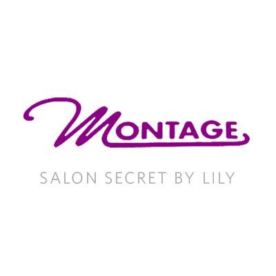 SMP-salon-secret-by-lily-logo
