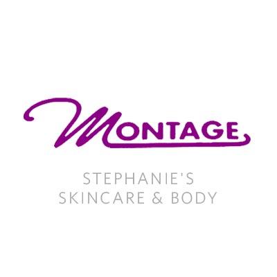 SMP-stephanies-skincare-body-logo