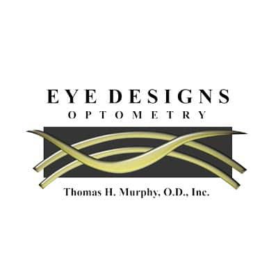 SMP-eye-designs-logo