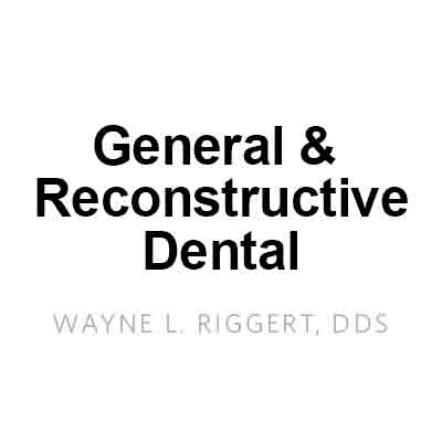 SMP-general-reconstructive-dental-logo
