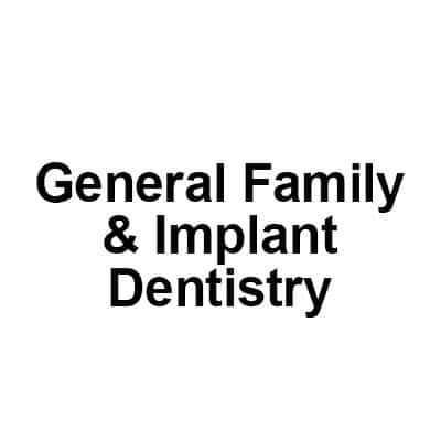 SMP-general-family-implant-dentistry-logo