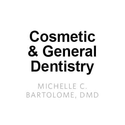 SMP-michelle-bartolome-dmd-logo