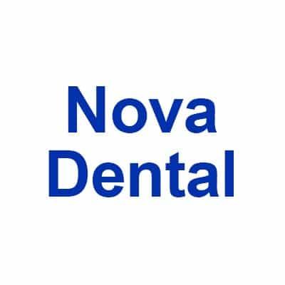 SMP-nova-dental-logo