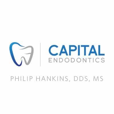 SMP-philip-hankins-dds-ms-logo