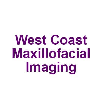 SMP-west-coast-maxillofacial-imaging-logo