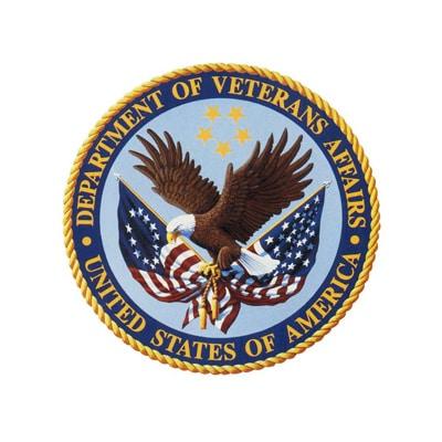 SMP-department-of-veteran-affairs-logo