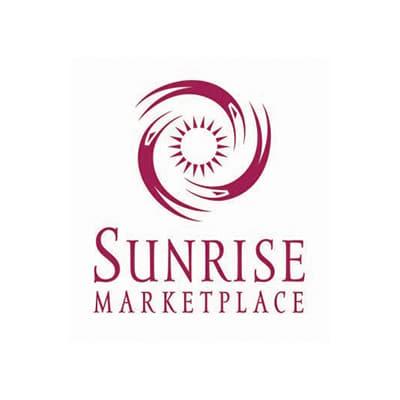 SMP-sunrise-marketplace-logo