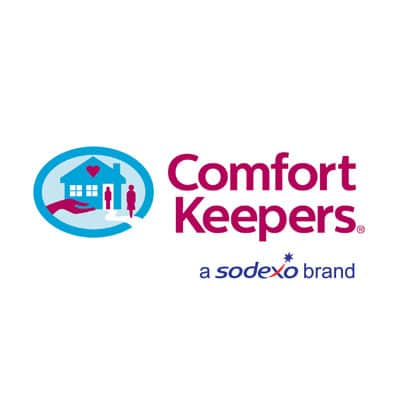 SMP-comfort-keepers-logo