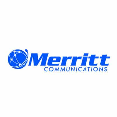 SMP-merritt-communications-logo
