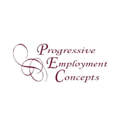SMP-progressive-employment-concepts-logo