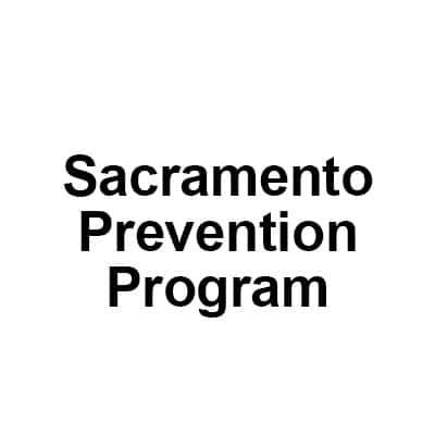 SMP-sacramento-prevention-program-logo