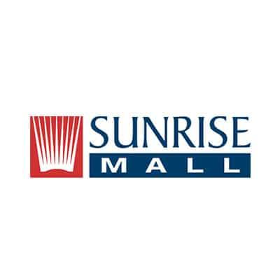 SMP-sunrise-mall-logo