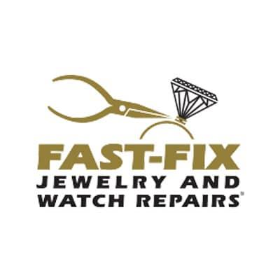 SMP-fast-fix-logo