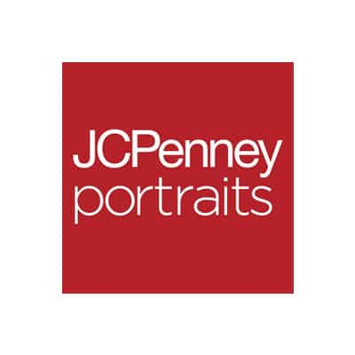 SMP-jcpenny-portraits-logo