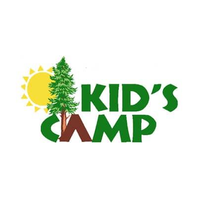 SMP-kids-camp-logo