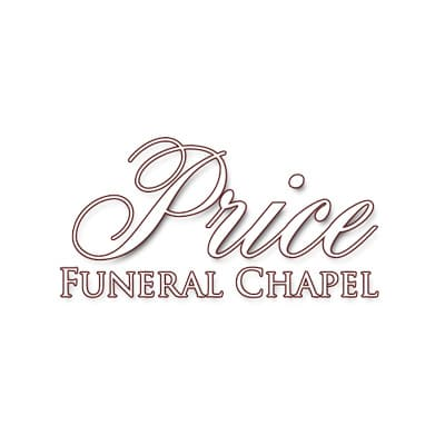 SMP-price-funeral-logo