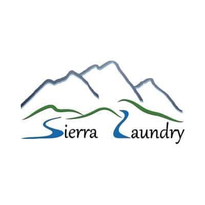 SMP-sierra-laundry-logo