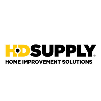 SMP-hd-supply-logo