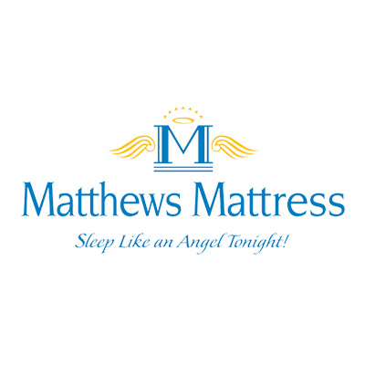 SMP-mathews-mattress-logo