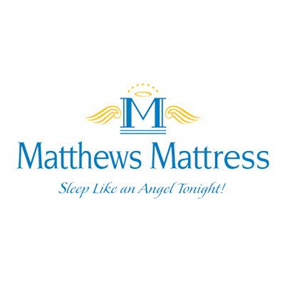 SMP-mathews-mattress-logo