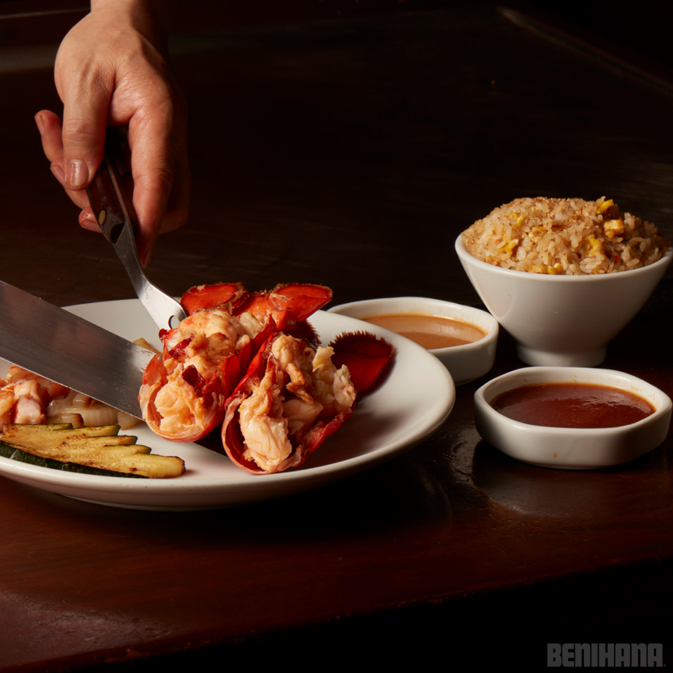 Lobster-Tail-add-on