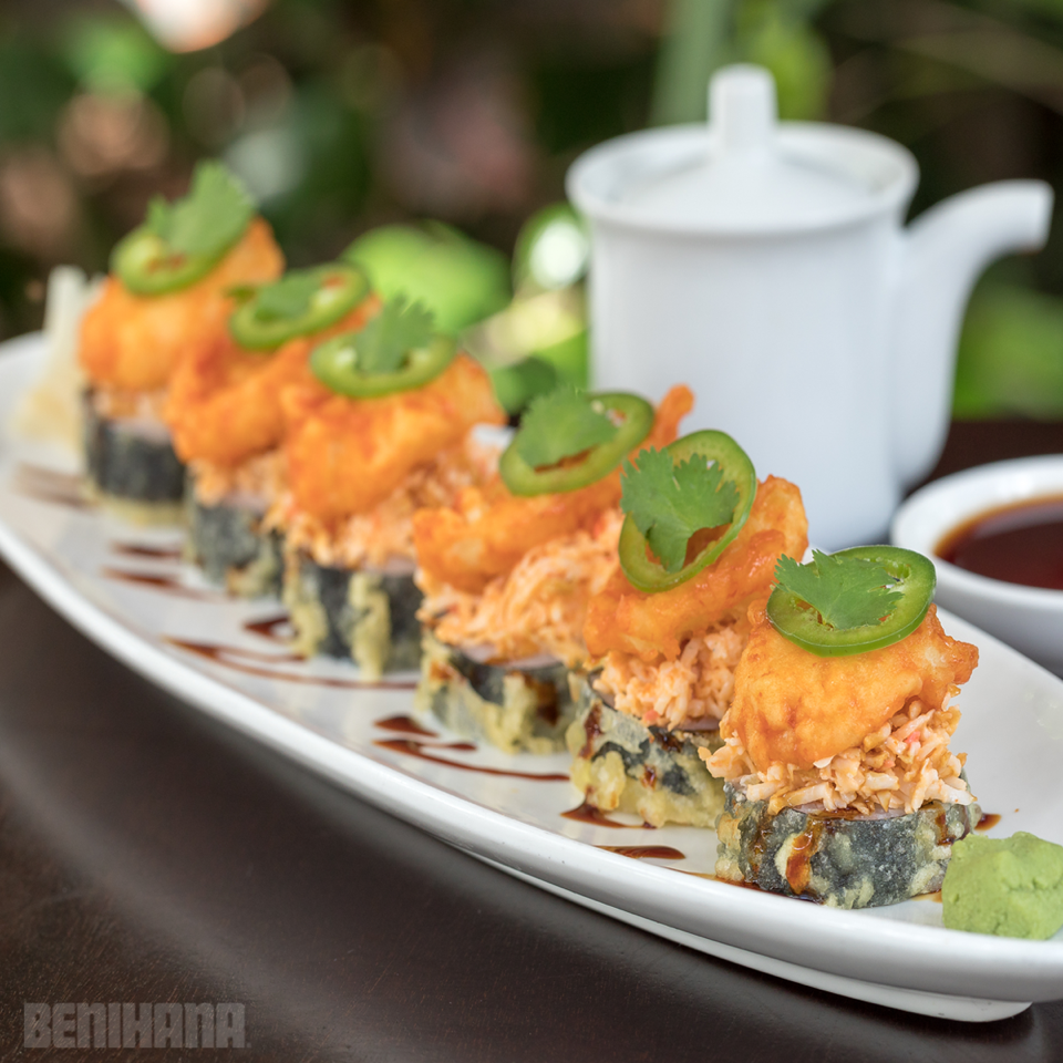 chili-shrimp-roll-ben