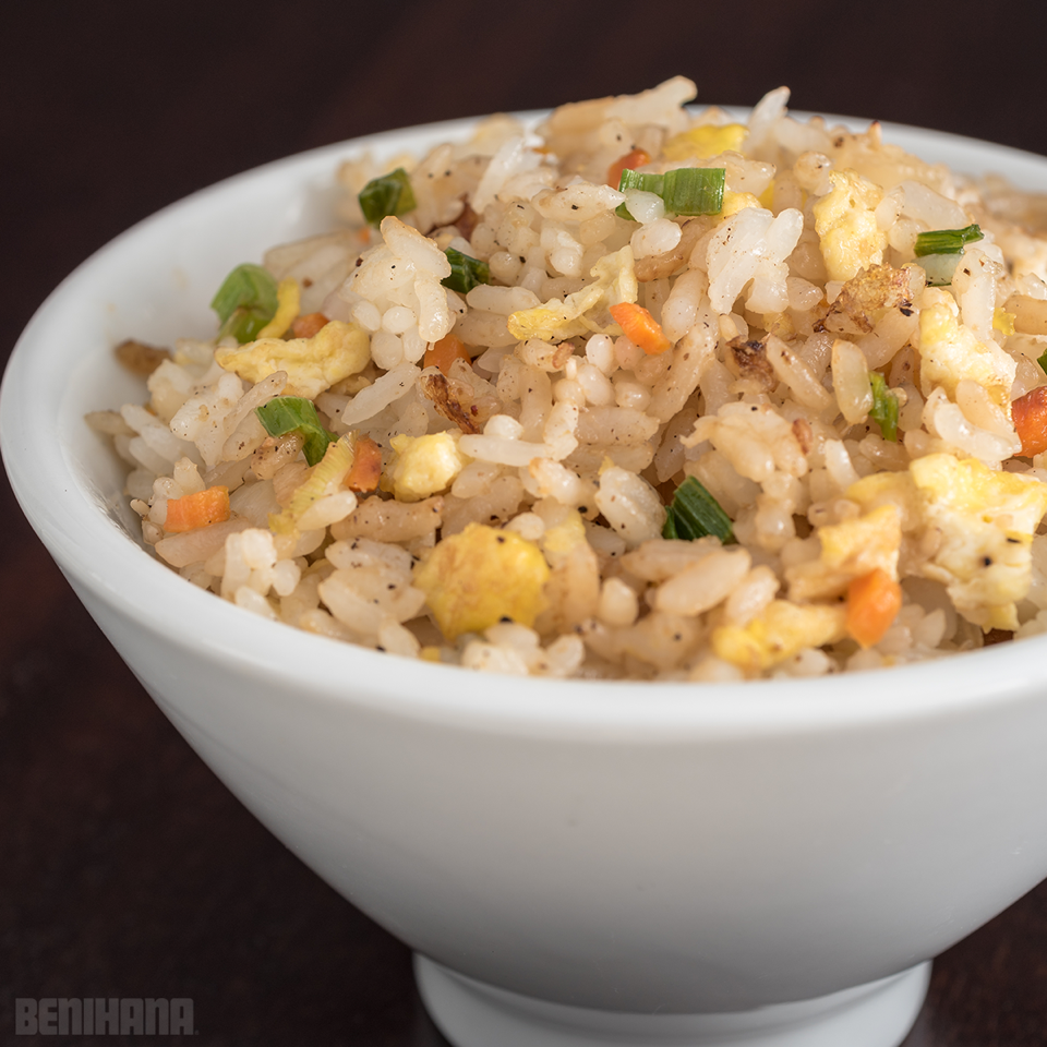 fried-rice-ben