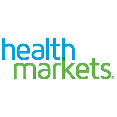 healthmarket