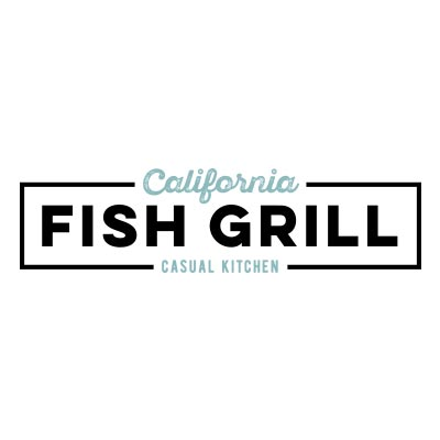SMP-ca-fish-grill