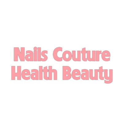 SMP-nails-couture-logo