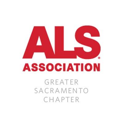 SMP-ALS-logo