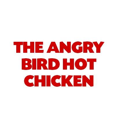 SMP-angry-bird-logo
