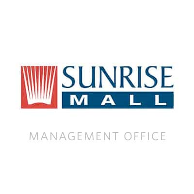SMP-sunrise-mall-management-logo