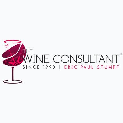 Wine-Consultant