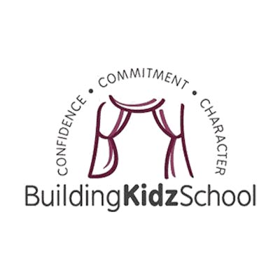SMP-building-kids-logo