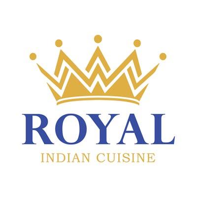 SMP-royal-indian-logo