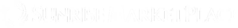 Sunrise MarketPlace Logo
